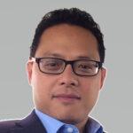 Profile picture of Ben Lai