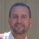 Profile picture of Donald Stringari